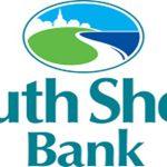 South Shore Bank Reviews