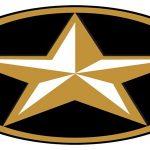 Spirit of Texas Bank, SSB Reviews