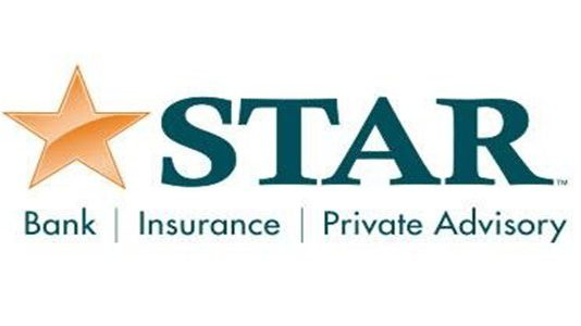STAR Financial Bank