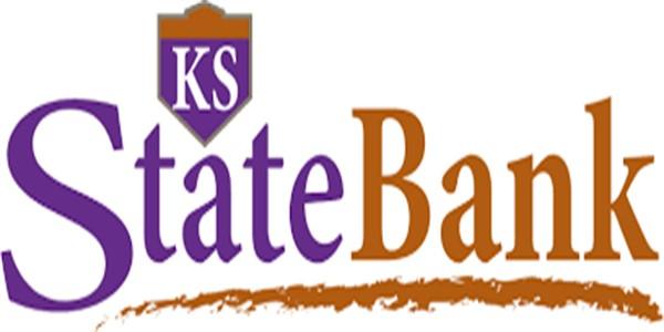KS StateBank Reviews