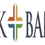 TBK Bank Reviews