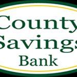 Union County Savings Bank