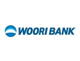 Woori America Bank