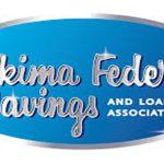 Yakima Federal Savings and Loan Association Reviews