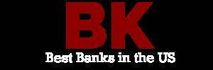 Bank Karma